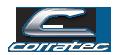Corratecbg.com